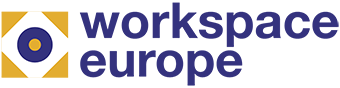 WorkSpace Europe CZ